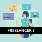 Nên Làm Freelancer Hay Không?
