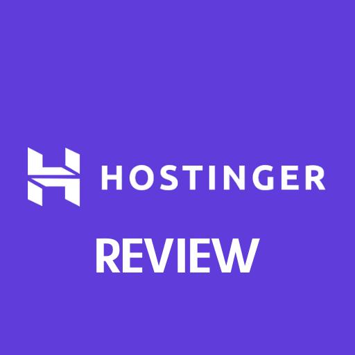 đánh giá Hostinger