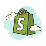 Vì Sao Shopify Có Thể Mang Đến Sự Thành Công Cho Kinh Doanh Của Bạn?