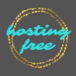 Top Các Hosting Free