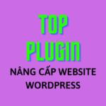 Những Plugin WordPress Miễn Phí Sẽ Giúp Bạn Nâng Cấp Website Của Bạn
