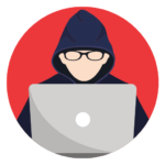Cách Đơn Giản Để Tăng Cường Bảo Mật Website Thương Mại Điện Tử Của Bạn