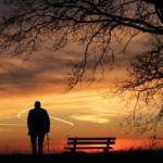 Bài Viết Thay Đổi Cuộc Đời Bạn